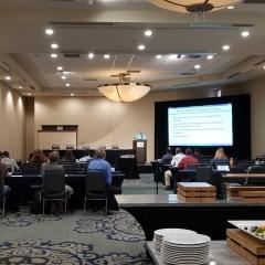 AMTA-NWMOA_BoiseID_Session_082135