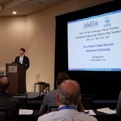AMTA-NWMOA_BoiseID_Session_083116