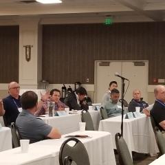 AMTA-NWMOA_SpokaneWA_Session_141855