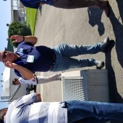 AMTA-NWMOA_SpokaneWA_Tour_151336