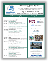 NWMOA_Bozeman_MT_WorkshopBrochure