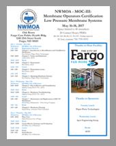 nwmoa_fargo_moc-iii_brochure
