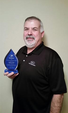 NWMOA_OperatoroftheYear_Award_2015_AndyAlbee
