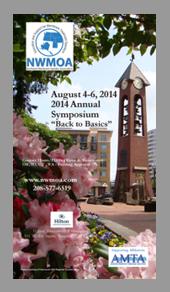 NWMOA_Symposium_Brochure