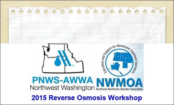 PNWS-AWWA_NWMOA_logos