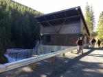 Heidi Lansdowne Water Intake Facility.png